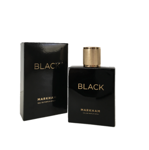 Black product image by Red Pennant for Earthgro