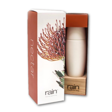 Product image by Rain Africa.