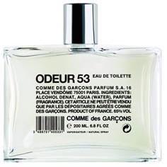 odeur-53 2