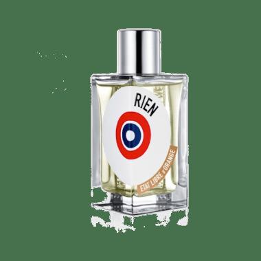 Rien, designed by Etienne de Swardt