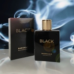 https://maxiamoperfumes.com/portfolio/black-for-markham-smell-beautiful/
