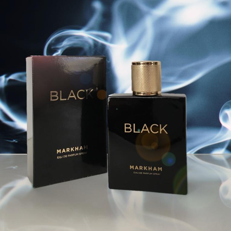 https://maxiamoperfumes.com/portfolio/black-for-markham-smell-beautiful/