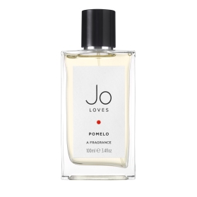 """Pomelo"" for Jo Loves, by Jo Malone (2011)"