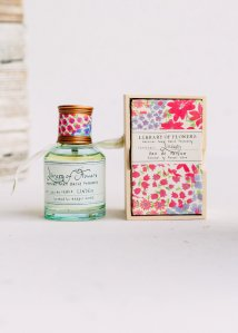 library-of-flowers-linden-perfume-front