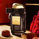 Rose Cocoa, by Aerin